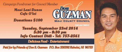 68674 Don Guzman Ticket2