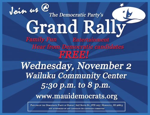 grand-rally-ad-2016-revised